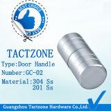 Commercio all'ingrosso Bagno cubicolo Hardware igienici ordinaria Acciaio partizione Set