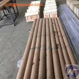 Le premier choix de la Chine-- Barre en acier plaquée par chrome dur