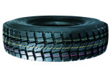 TBR Tyre, All Steel Tyre (11.00R20)