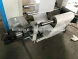 Machine d'impression flexographique de 8 couleurs pour LDPE/HDPE/PE