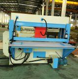 Перемещать автоматического ролика CNC подавая головной умирает автомат для резки