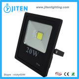 PFEILER LED Flut-Licht 20W, Flutlicht-Vorrichtungen für im Freien, IP65