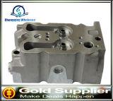 シリンダーヘッドOEM 60510119 Vm Motoresのための60743990 Amc908085