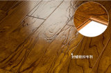 Novo Design Multiplique Elm Engineered Wood Flooring/pisos em madeira