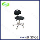 実験室の椅子を形作るESD PU