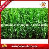 園芸装飾的な人工的な草
