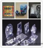 Сварочный аппарат мешка ЕВА цены по прейскуранту завода-изготовителя высокочастотный медицинский для сбывания