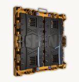 Крытые напольные фикчированные устанавливают рекламировать арендные экран/знак/Panle/стену/афишу видео-дисплей СИД