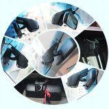 Nachtsicht-Auto-Kameras mit WiFi Videogerät
