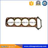 日産の積み込みのための11044-10W02高品質のシリンダーヘッドのガスケット