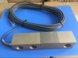 Клетка нагрузки на пучки ножниц нержавеющей стали веся датчик для маштаба тележки (QH-21B)