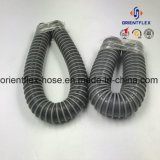 Flexible Soft PVC Dust Hose