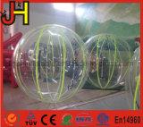 L'eau gonflable Ball, Boule de marche de l'eau pour la vente