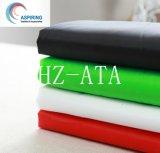 Imperméabiliser le tissu 100% de taffetas de polyester