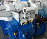Macchina per la frantumazione cilindrica universale di precisione con Ce (M1420/500)