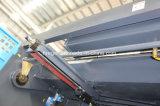 Металлический лист QC12k режа гидровлическую режа машину с системой Dac310