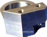 Edelstahl maschinell bearbeitete Teil CNC-Teile