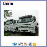 Китай HOWO Sinotruk 336 HP 6X4 тяжелый Самосвал для продажи
