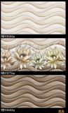 30*60 barato cocina azulejos de cerámica resistente al agua -/Non-Waterproof