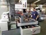 De veelvoudige CNC van de Nauwkeurigheid van het Type Hoge Machine van de Besnoeiing van de Draad