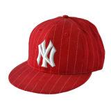 Gorra de béisbol caliente de la manera de la venta (JRE096)