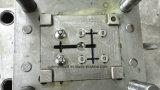 Пластичная кнопка Knob&Doorbell управлением скорости переключателя прессформы
