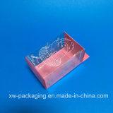 장식용 포장을%s 작은 폴딩 플라스틱 상자