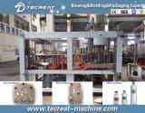 광수 생산 기계3 에서 1 자동