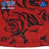 Красный V-образный вырез горловины Сарафан Exposing-Back секси дамы платье скольжения моды