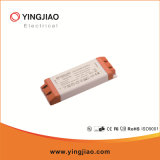 40W 12V / 24V Constant Voltage LED Power Adapter