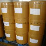 Venda 99% Aprepitant CAS 170729-80-3 da fábrica