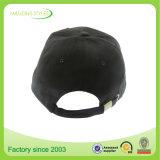 Sombreros magníficos del Snapback del vigor con el ajustador del metal