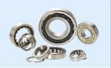 De fabriek Aangepaste CNC AutoVervangstukken van de Machine van Reserveonderdelen Parts/CNC