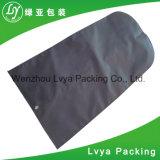 Couverture pliable faite sur commande de procès de sac de vêtement
