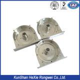 Personalizar o CNC peças metálicas para diversos equipamentos de máquinas