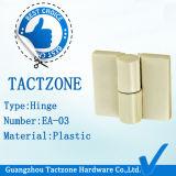 Großhandel Kunststoff-Bad-Zubehör-Set für WC Partition Cubicle Hardware
