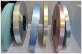 25mm/35mm/50mm de Zonneblinden van het Aluminium van Zonneblinden (sgd-a-5110)