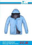 カスタマイズされたナイロン人はジャケットを防水する