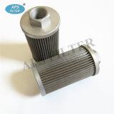 Elemento idraulico del filtro dell'olio di aspirazione (STR0703SG1M90) con la bocca del filetto