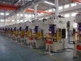25 Tonnen-Abstands-Rahmen-hohe Präzisions-Presse-Bremse