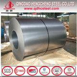 Bobina de acero galvanizada bobina de acero del cinc 120