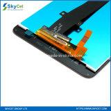 Telefone móvel LCD para indicador principal de Xiaomi Redmi Note3 o PRO LCD