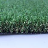 人工的な草の最もよい草を美化する30mmのホーム庭