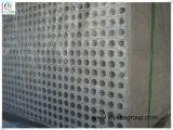 Bon marché de l'aggloméré creux/Hollow les panneaux de particules pour porte Core