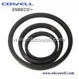 De rubber Vorm van de O-ring voor RubberMachine