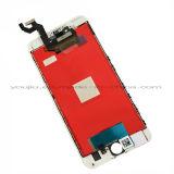 Geeignet für iPhone 6plus Handy LCD-Screen-Großverkauf