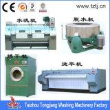 Промышленное Моющее Машинаа Оценивает Машину для Просушки Гостиницы (SWA801)