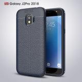Samsung J2 PRO 2018년을%s 세포 Phone Case Drone
