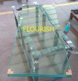 Schermend Gelamineerd Glas