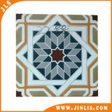 azulejo esmaltado rústico de la porcelana de Ceraimc del suelo de 200X200m m (20200028)